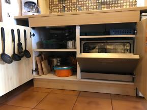 placard cuisine studio carroz araches