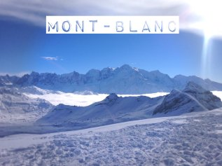 retouche_mont-blanc