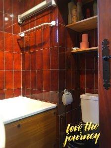 toilettes studio carroz araches